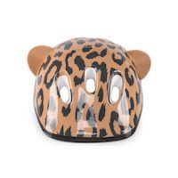 270x270-Шлем защитный HAPPY BABY SHELLIX 50011 (size S, leo)