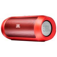 270x270-Беспроводная акустическая система JBL Charge II красная