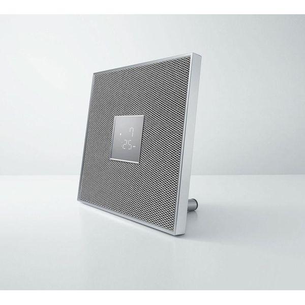 Акустическая система YAMAHA RESTIO ISX-80 WHITE