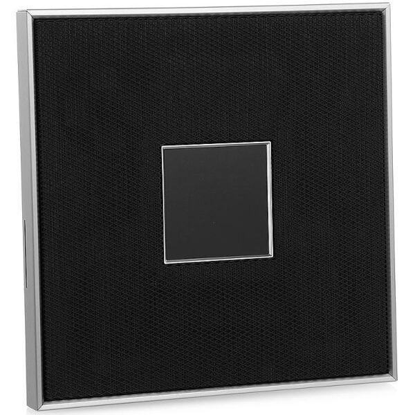 Акустическая система YAMAHA RESTIO ISX-80 BLACK