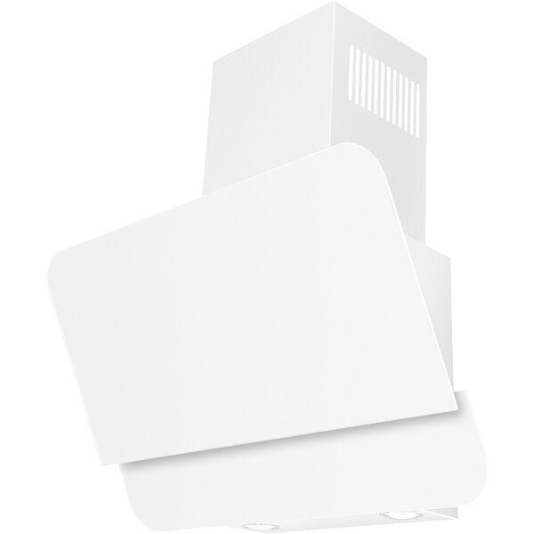 Вытяжка CIARKO Atria (NTF) Round White 60