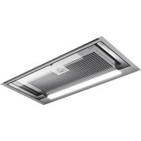 270x270-Кухонная вытяжка Elica Glass Out IX/A/60