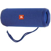 270x270-Активная акустическая система JBL FLIP 4 (синий)
