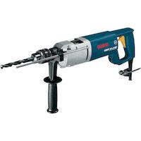 270x270-Дрель Bosch GBM 16-2 RE Professional (0601120508)