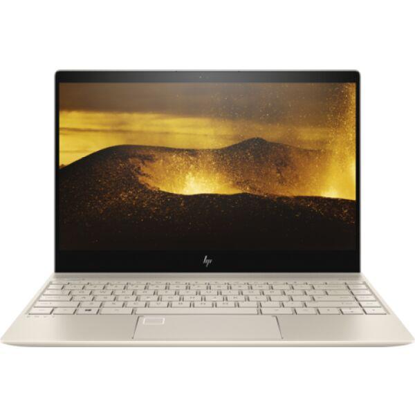 Ноутбук HP Envy 13-ad011ur 1WS57EA