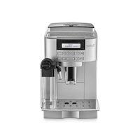 Кофемашина автоматическая DeLonghi ECAM22.360.S