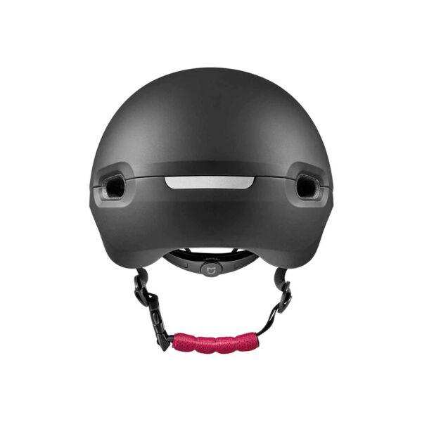 Шлем Xiaomi Mi Commuter Helmet M QHV4008GL (MCH01NEB) Black