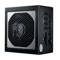 Блок питания COOLER MASTER V750 RS-750-AFBA-G1