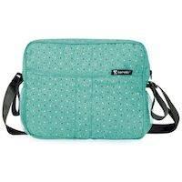 270x270-Сумка для коляски LORELLI Mama Bag Green