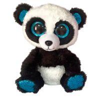 270x270-Мягкая игрушка TY INC Панда Bamboo (36327)