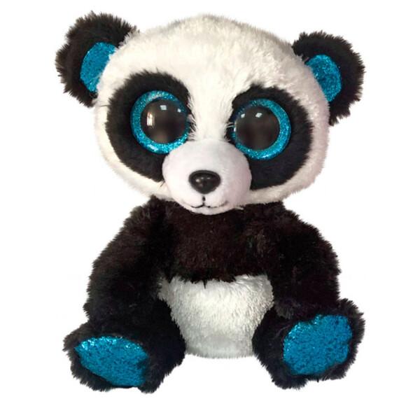 Мягкая игрушка TY INC Панда Bamboo (36327)