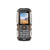 270x270-Мобильный телефон teXet TM-513R черно-оранжевый