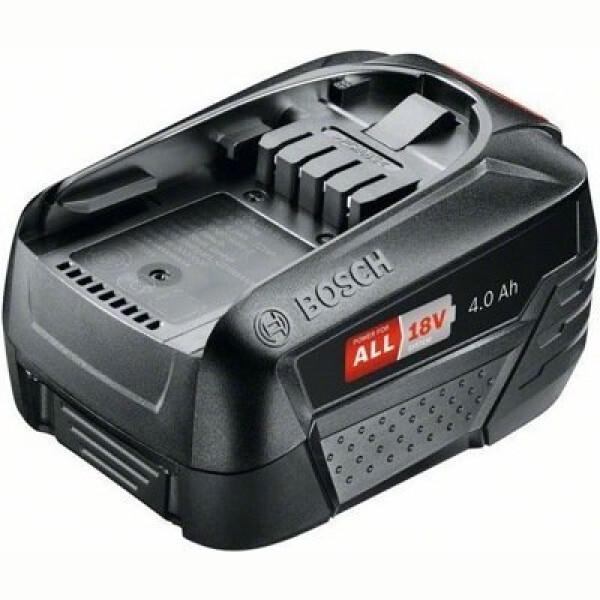 Аккумулятор Bosch PBA 18V (1.600.A01.1T8)