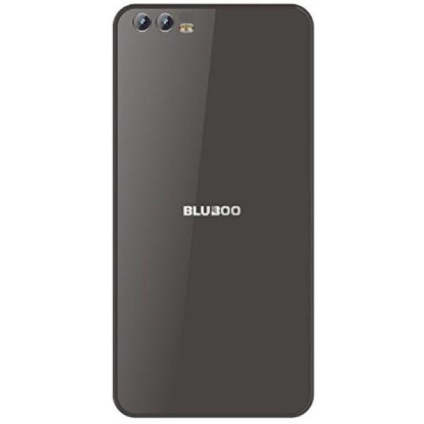 Cмартфон Bluboo D2 (Черный)