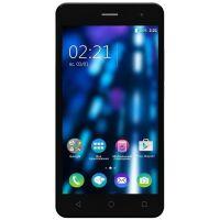 270x270-Смартфон BQ-Mobile BQS-5020 Strike темно-серый