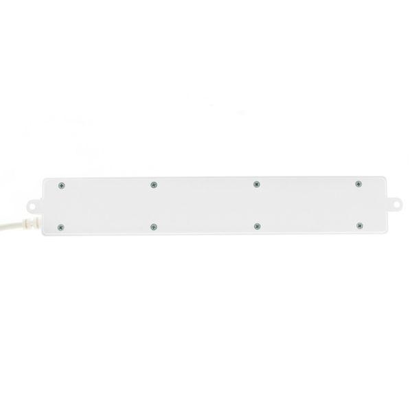 Сетевой фильтр POWERCUBE SPG-B-15-WHITE