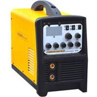 270x270-Сварочный инвертор HUGONG Power Stick-250K