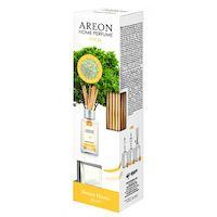 270x270-Ароматизатор воздуха Areon Home Perfume Sticks SunnyHome 85 мл AREHPS85SUNNYHOME