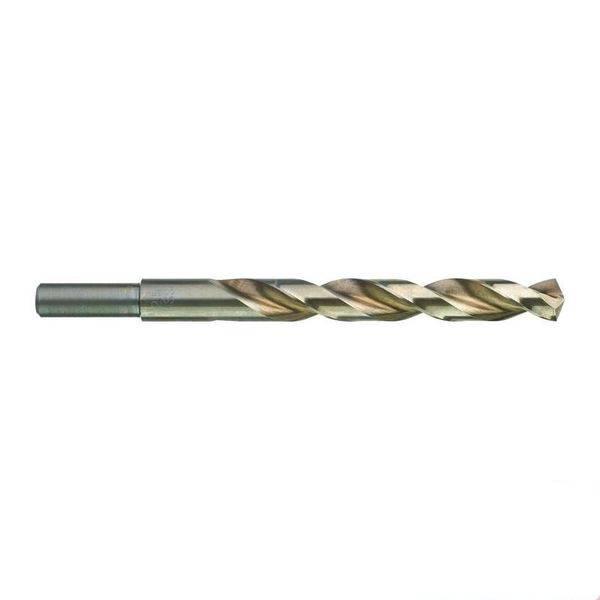 Сверла по металлу MILWAUKEE Thunderweb HSS-G 3.3x65mm 10 шт (4932459842)