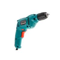 Дрель Hammer DRL430B PREMIUM (545455)