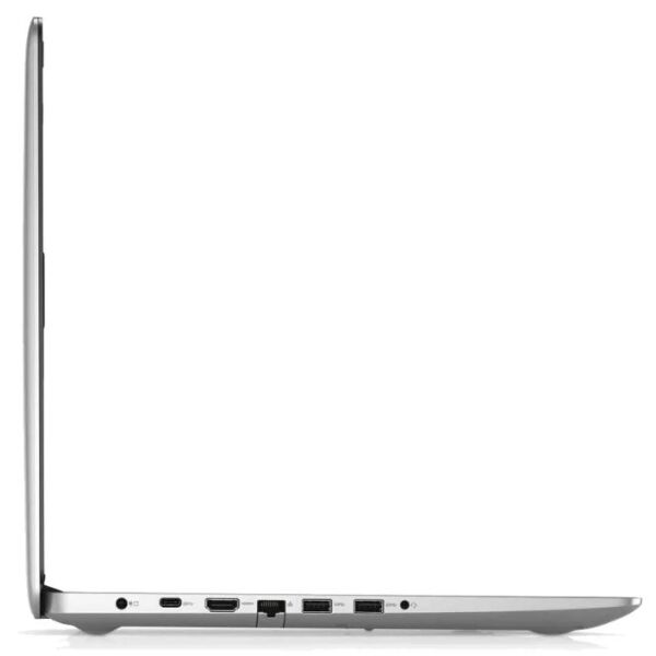 Ноутбук Dell Inspiron 17 3793-2829