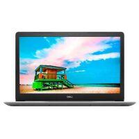 270x270-Ноутбук Dell Inspiron 17 3793-2829