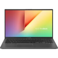 270x270-Ноутбук Asus VivoBook 15 F512DK-BQ308T