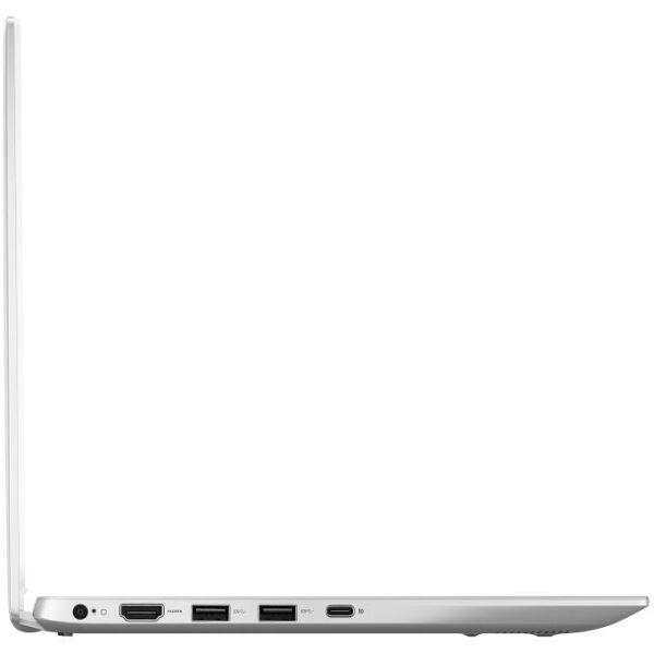 Ноутбук DELL Inspiron 14 5490-3321