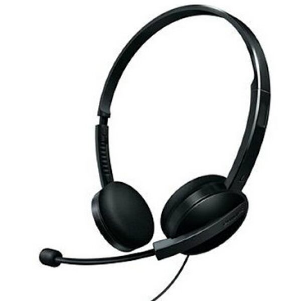Гарнитура с микрофоном PHILIPS SHM3550/10