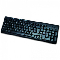 270x270-Клавиатура Havit HV-KB312