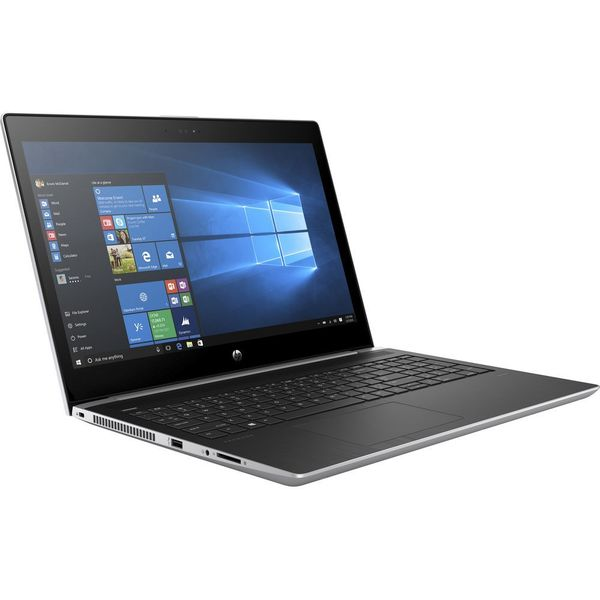 Ноутбук HP ProBook 450 G5 3DP55EA
