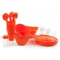 270x270-Набор для пикника BEROSSI Picnic ИК062 (оранжевый)