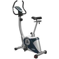 270x270-Велотренажер Carbon Fitness U304