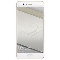 270x270-Смартфон Huawei P10 DS PRESTIGE GOLD (VTR-L29)