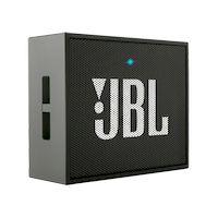 270x270-Беспроводная акустическая система JBL GO black