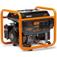 270x270-Генератор Daewoo Power GDA 4800i