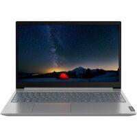 270x270-Ноутбук Lenovo ThinkBook 15-IIL 20SM003XRU