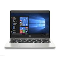 270x270-Ноутбук HP 440 G6 6BN87ES