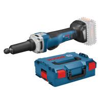 Шлифмашина Bosch GGS 18V-23 PLC 0601229200 (без АКБи ЗУ)