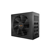 270x270-Блок питания be quiet! Straight Power 11 1000W Modular Gold Retail BN285
