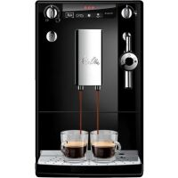 Кофемашина MELITTA Caffeo Solo & Perfect Milk E957-101