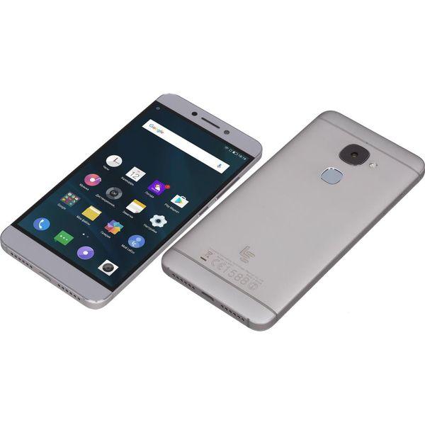 Смартфон LeEco Le 2 X527 Grey