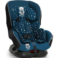 270x270-Автокресло Lorelli Concord Dark Blue Teddy Bear (10070161832)