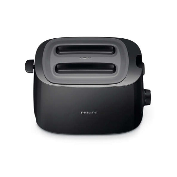 Тостер Philips HD2582/90