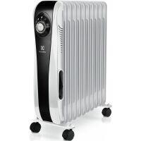 270x270-Масляный радиатор Electrolux EOH/M-5221N