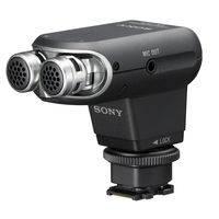 270x270-Микрофон SONY ECM-XYST1M
