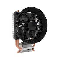 270x270-Кулер для процессора Cooler Master Hyper T200 RR-T200-22PK-R1