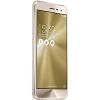 Смартфон ASUS Zenfone 3 ZE520KL 32GB Shimmer Gold