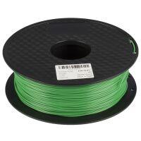 270x270-Пластитк для 3D-печати Youqi PETG 1,75 мм (зеленый)