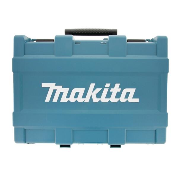 Ударный гайковерт MAKITA DTW1001RTJ